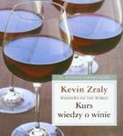 Kurs wiedzy o winie w sklepie internetowym Booknet.net.pl