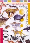 Na ścieżkach wiedzy 100 zwierząt Encyklopedia 1 w sklepie internetowym Booknet.net.pl
