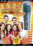 Karaoke: Śpiewać Może Każdy z mikrofonem w sklepie internetowym Booknet.net.pl