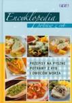 Encyklopedia potraw z ryb w sklepie internetowym Booknet.net.pl