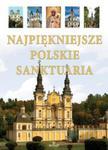 NAJPIĘKNIEJSZE POLSKIE SANKTUARIA OP ARYSTOTELES 9788363803681 w sklepie internetowym Booknet.net.pl