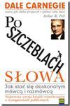 Po szczeblach słowa w sklepie internetowym Booknet.net.pl