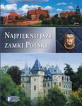 Najpiękniejsze zamki Polski w sklepie internetowym Booknet.net.pl