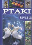 Ptaki świata w sklepie internetowym Booknet.net.pl