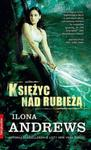 Księżyc nad Rubieżą w sklepie internetowym Booknet.net.pl