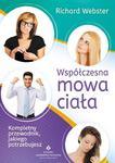 Współczesna mowa ciała w sklepie internetowym Booknet.net.pl