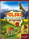Polska piękno naszej przyrody w sklepie internetowym Booknet.net.pl
