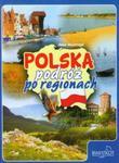 Polska podróż po regionach w sklepie internetowym Booknet.net.pl