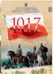 Niemcza 1017 w sklepie internetowym Booknet.net.pl