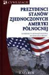 Prezydenci Stanów Zjednoczonych Ameryki Północnej w sklepie internetowym Booknet.net.pl