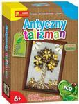Antyczny talizman w sklepie internetowym Booknet.net.pl