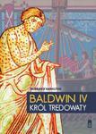 Baldwin IV. Król Trędowaty w sklepie internetowym Booknet.net.pl