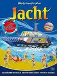 Jacht Młody konstruktor w sklepie internetowym Booknet.net.pl