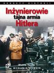 Inżynierowie – tajna armia Hitlera. Wyd. II w sklepie internetowym Booknet.net.pl