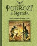 Podróże z legendą w sklepie internetowym Booknet.net.pl