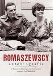 ROMASZEWSCY Autobiografia w sklepie internetowym Booknet.net.pl