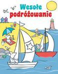 Wesołe podróżowanie w sklepie internetowym Booknet.net.pl
