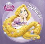 Disney Księżniczka. Zaplątani w sklepie internetowym Booknet.net.pl