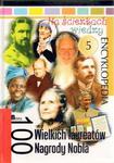 Na ścieżkach wiedzy 5 100 wielkich laureatów Nagrody Nobla w sklepie internetowym Booknet.net.pl