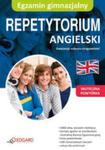 Angielski Repetytorium Egzamin gimnazjalny w sklepie internetowym Booknet.net.pl