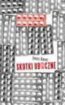 Skutki uboczne w sklepie internetowym Booknet.net.pl