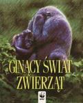 Ginący świat zwierząt w sklepie internetowym Booknet.net.pl