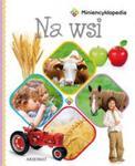 Miniencyklopedia Na wsi w sklepie internetowym Booknet.net.pl