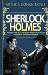 Sherlock Holmes Powrót Sherlocka Holmesa. Pożegnalny ukłon. Archiwum Sherlocka Holmesa w sklepie internetowym Booknet.net.pl