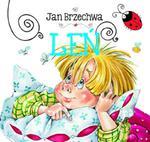 Leń w sklepie internetowym Booknet.net.pl