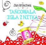 Tańcowała igła z nitką w sklepie internetowym Booknet.net.pl