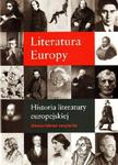 Literatura Europy w sklepie internetowym Booknet.net.pl