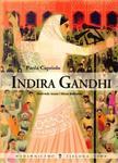 Indira Gandhi w sklepie internetowym Booknet.net.pl