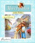 Martynka szuka Pufka w sklepie internetowym Booknet.net.pl