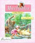 Martynka i Arka Noego w sklepie internetowym Booknet.net.pl