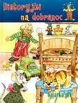 Historyjki na dobranoc w sklepie internetowym Booknet.net.pl