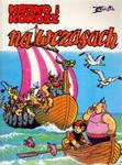 Kajko i Kokosz Na wczasach w sklepie internetowym Booknet.net.pl
