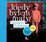 Kiedy byłem mały / Kiedy byłam mała w sklepie internetowym Booknet.net.pl