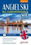 Angielski nie gryzie! Dla zaawansowanych (+CD mp3) w sklepie internetowym Booknet.net.pl