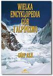 Wielka encyklopedia gór i alpinizmu - Góry Azji w sklepie internetowym Booknet.net.pl
