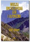 Wielka encyklopedia gór i alpinizmu. T. 3 (Góry Europy) w sklepie internetowym Booknet.net.pl