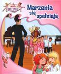 Marzenia się spełniają w sklepie internetowym Booknet.net.pl
