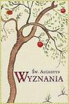 Wyznania św. Augustyna w sklepie internetowym Booknet.net.pl