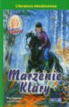 Klara 1 Marzenie Klary w sklepie internetowym Booknet.net.pl