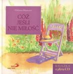 Cóż jeśli nie miłość - edycja świętego Pawła w sklepie internetowym Booknet.net.pl