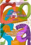 Potyczki z językiem polskim. Zbiór ćwiczeń dla uczniów klas V – VI w sklepie internetowym Booknet.net.pl