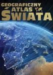 GEOGRAFICZNY ATLAS ŚWIATA OP. FENIX 9788379321117 w sklepie internetowym Booknet.net.pl