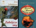 Zabójcze sny / Labirynt uczuć w sklepie internetowym Booknet.net.pl