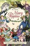 Mary Poppins od A do Z Mary Poppins w kuchni w sklepie internetowym Booknet.net.pl