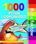 1000 pytań i odpowiedzi. Baza faktów w sklepie internetowym Booknet.net.pl