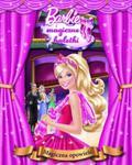 BARBIE I MAGICZNE BALETKI OP. OLESIEJUK 9781472382115 w sklepie internetowym Booknet.net.pl
